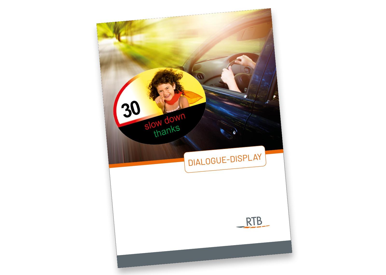 broschüren download DD EN