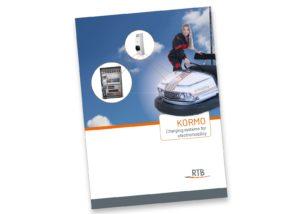 broschüren download KORMO EN