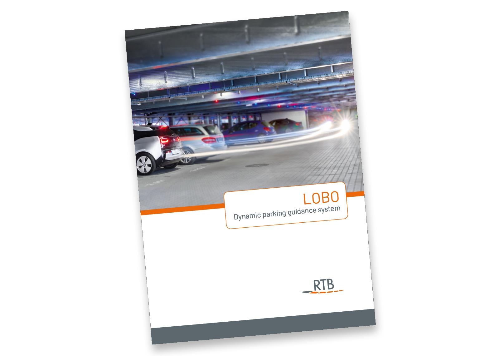 broschüren download LOBO EN