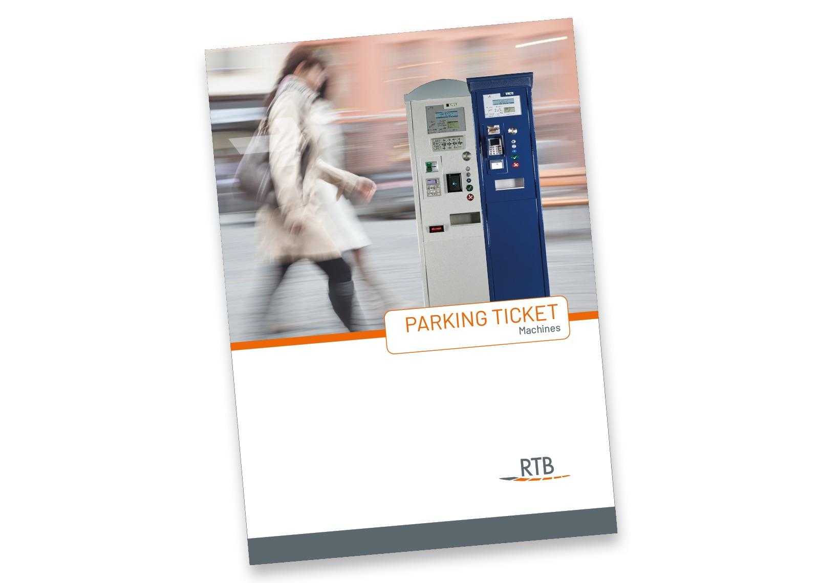 broschüren download PSA EN