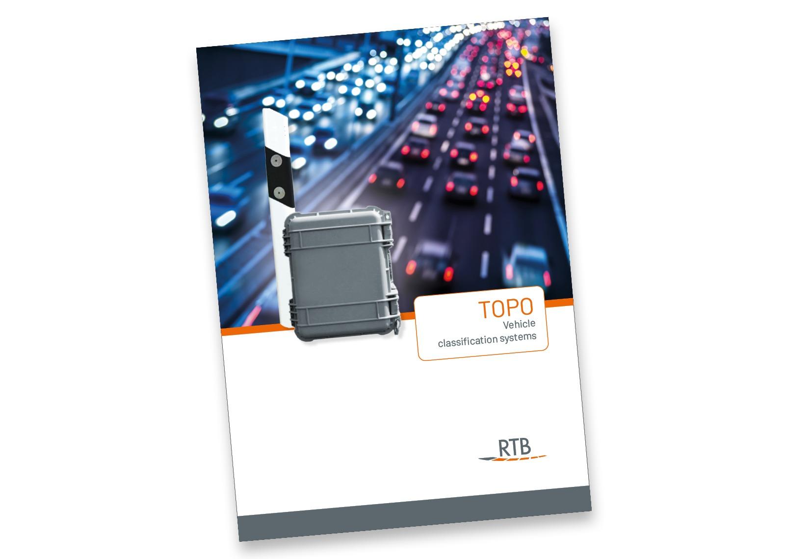 broschüren download TOPO EN