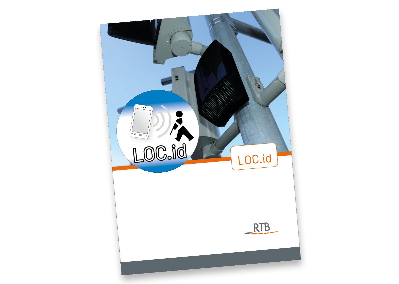 broschüren download locid EN