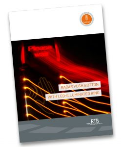 broschueren download radar taster EN e1607415965183